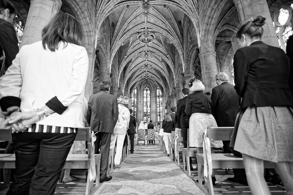 abbey-wedding-041-jpeg