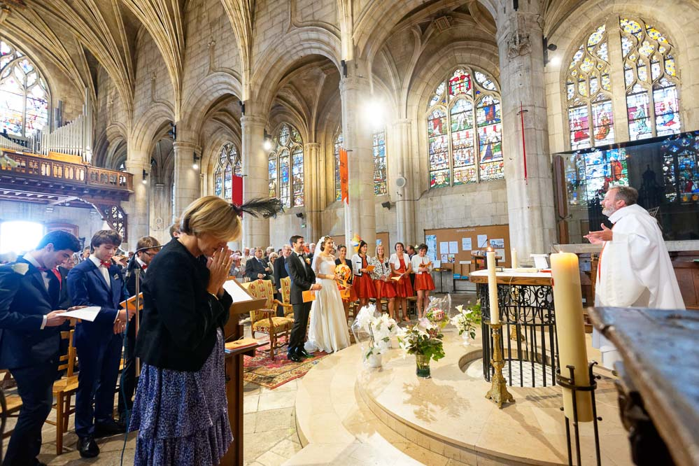 abbey-wedding-043-jpeg