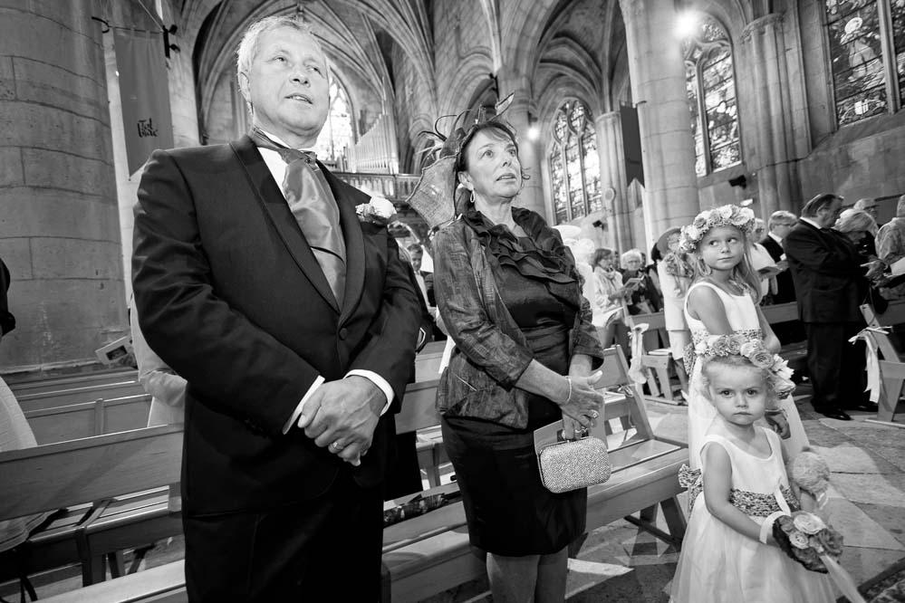 abbey-wedding-044-jpeg