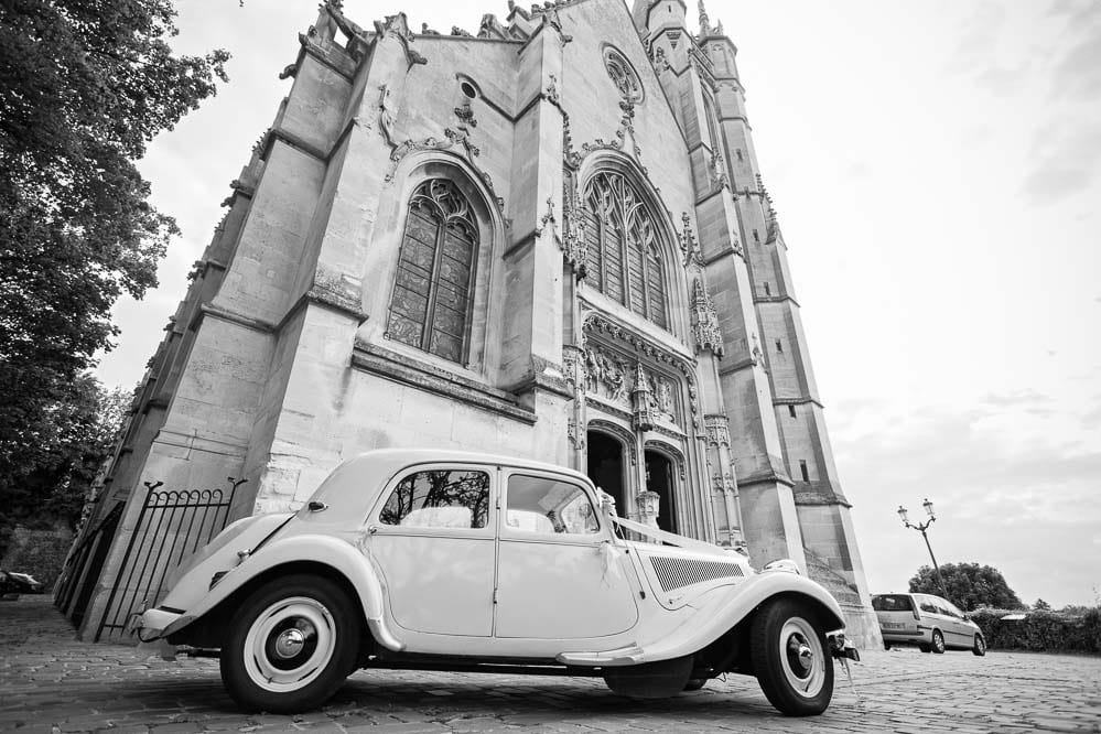abbey-wedding-045-jpeg