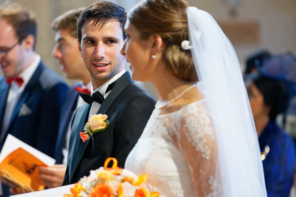abbey-wedding-047-jpeg