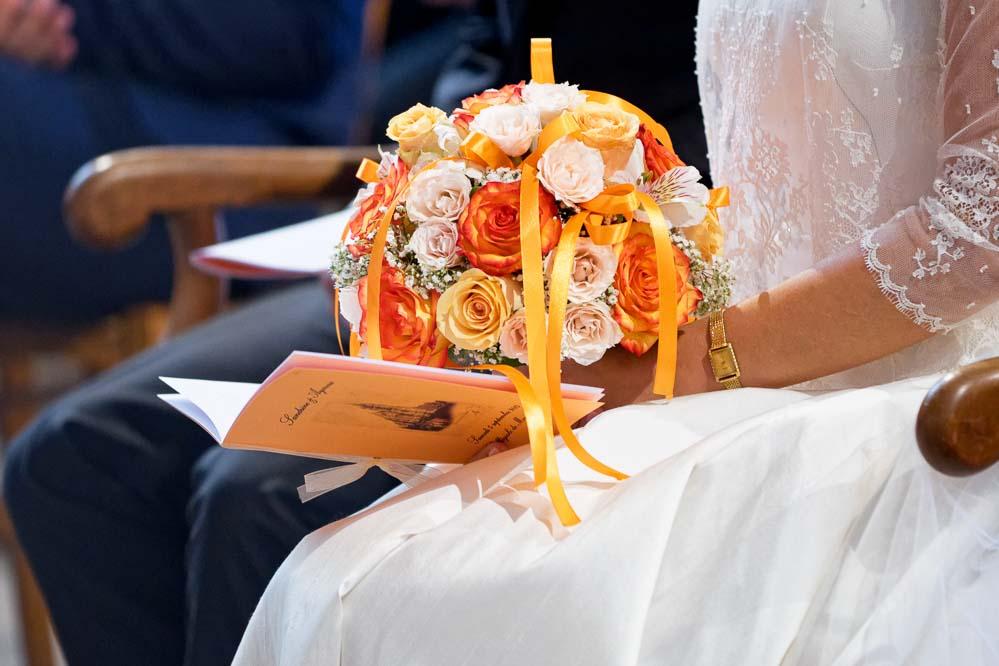abbey-wedding-051-jpeg
