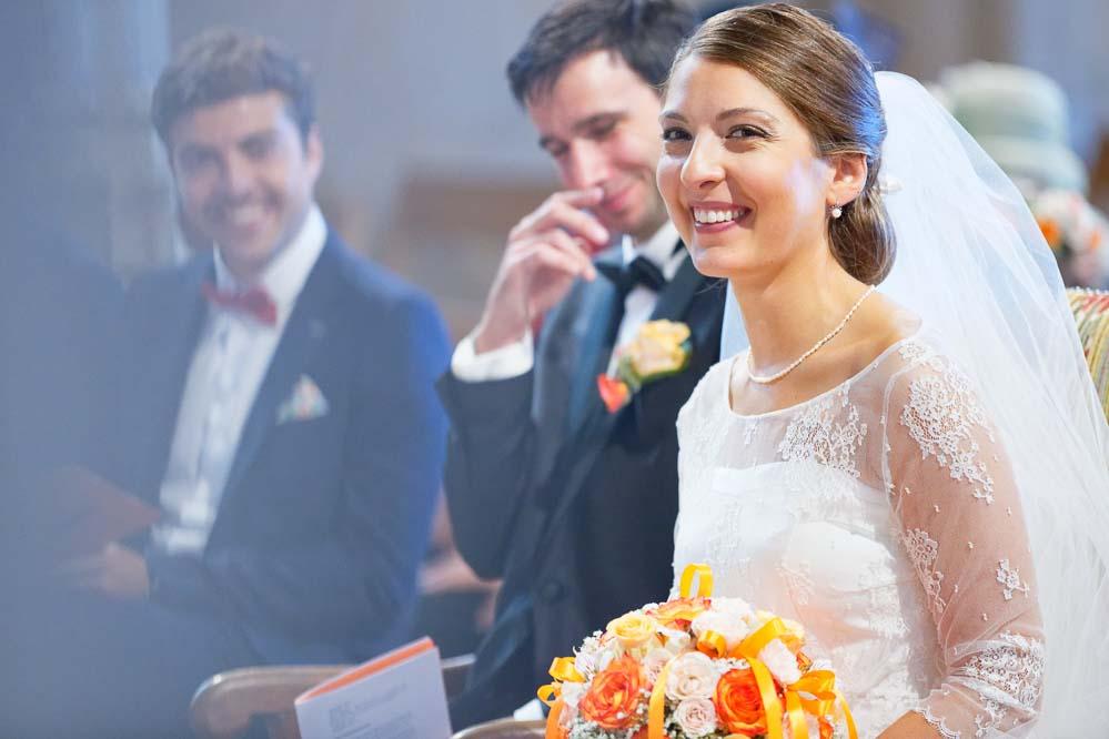 abbey-wedding-055-jpeg