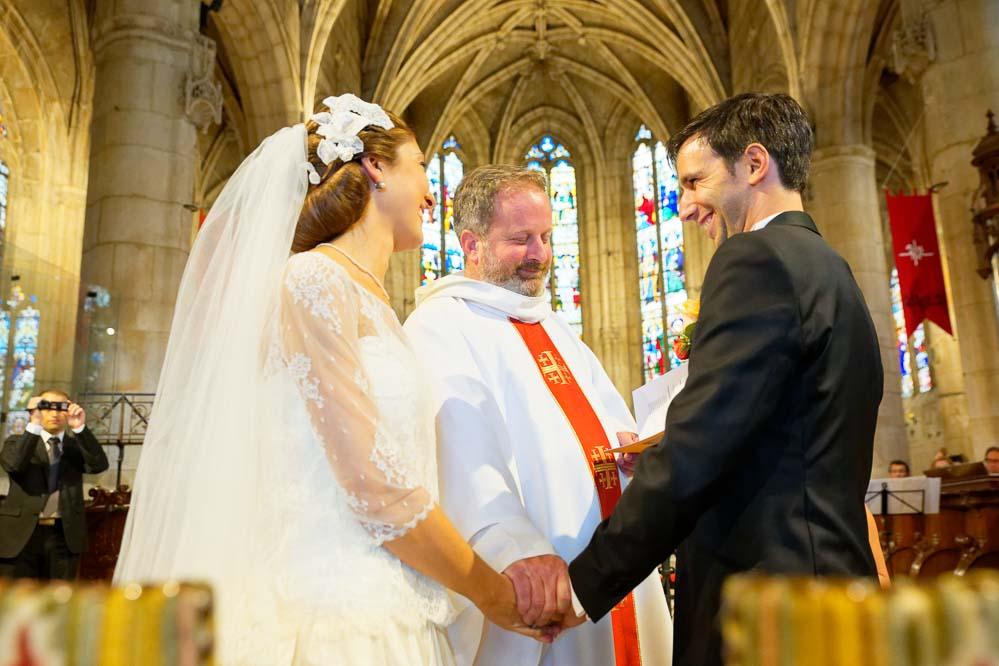 abbey-wedding-057-jpeg