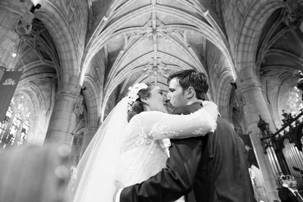 abbey-wedding-060-jpeg