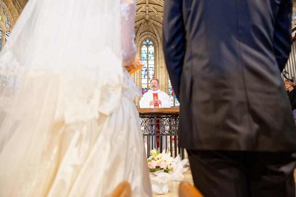 abbey-wedding-061-jpeg