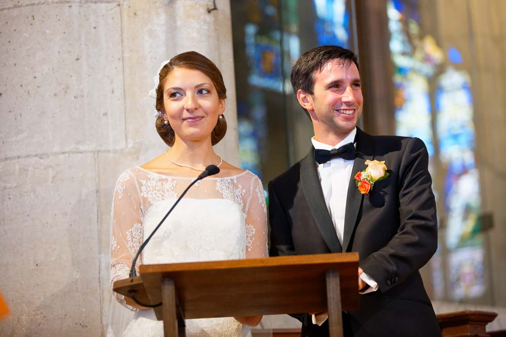 abbey-wedding-063-jpeg