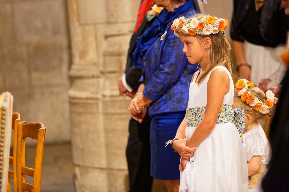 abbey-wedding-069-jpeg