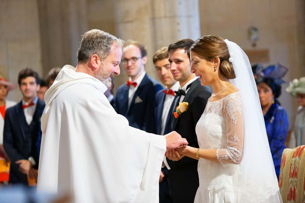 abbey-wedding-072-jpeg