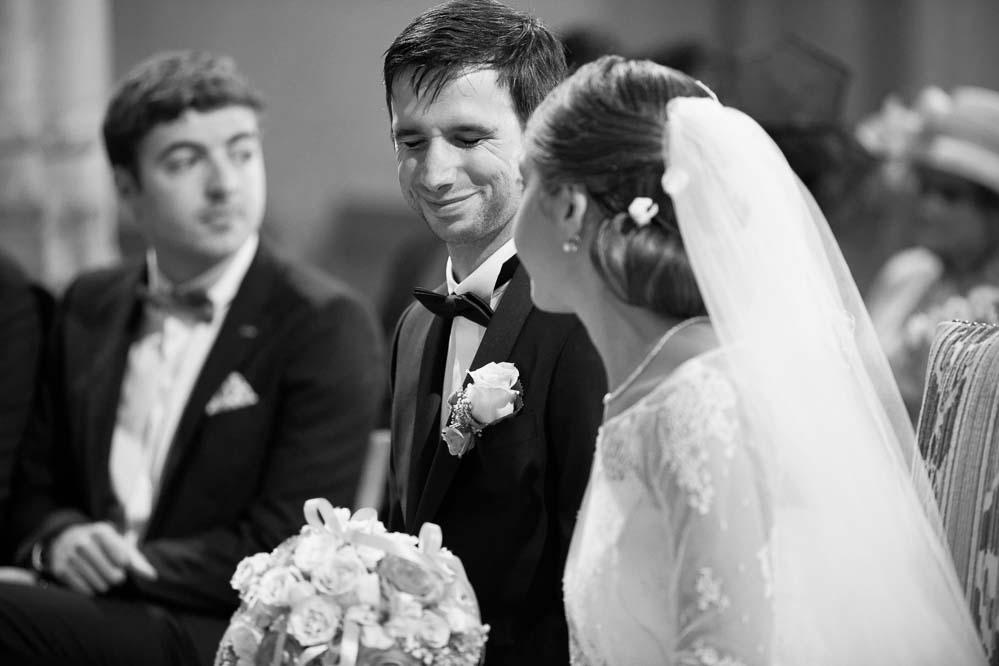 abbey-wedding-075-jpeg