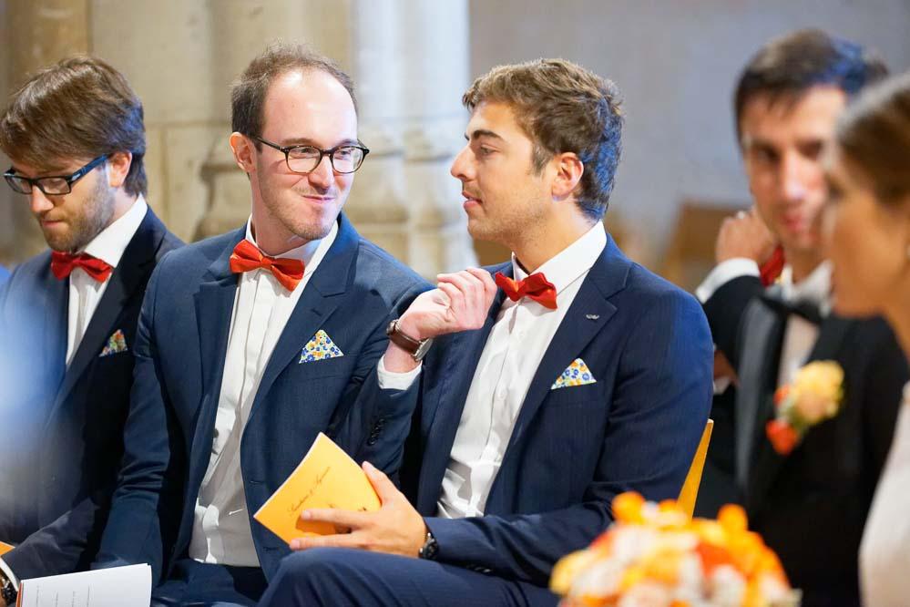 abbey-wedding-076-jpeg