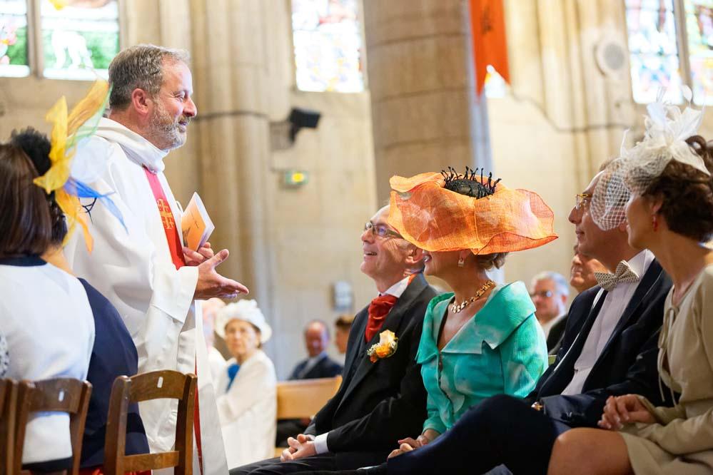 abbey-wedding-077-jpeg