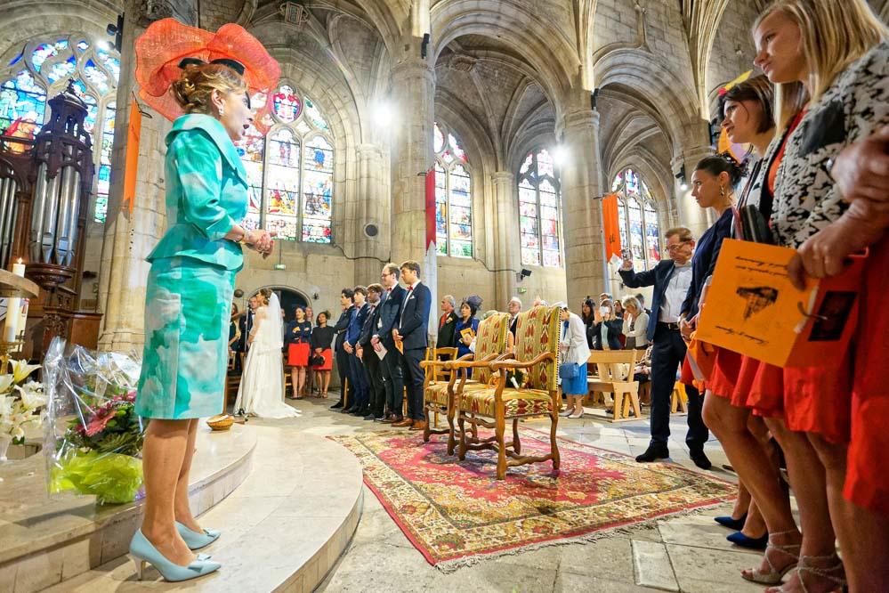 abbey-wedding-079-jpeg