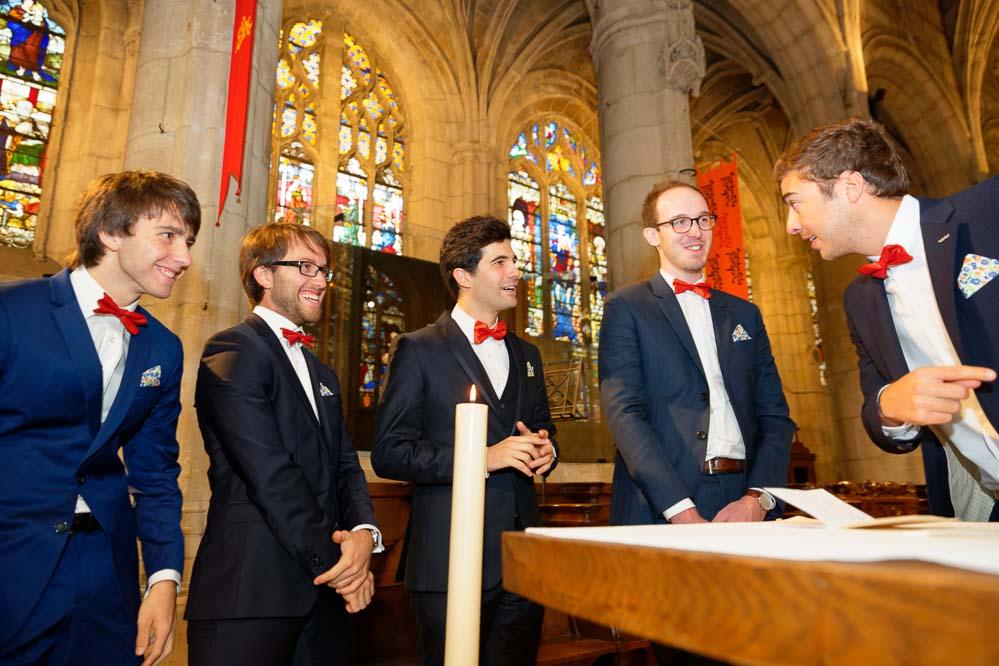 abbey-wedding-080-jpeg