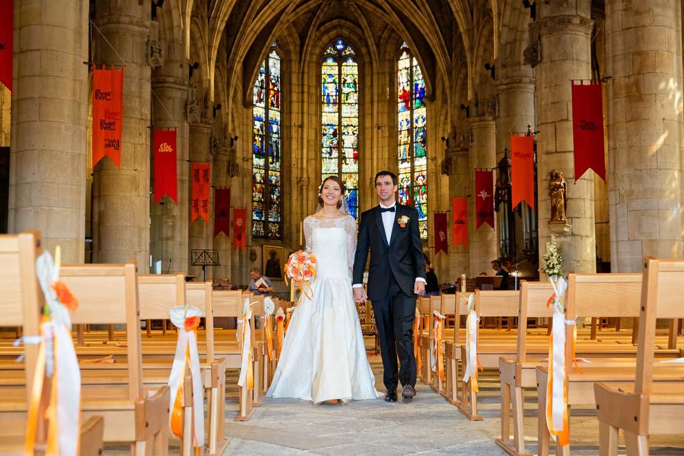 abbey-wedding-081-jpeg