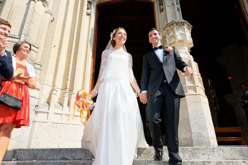 abbey-wedding-082-jpeg