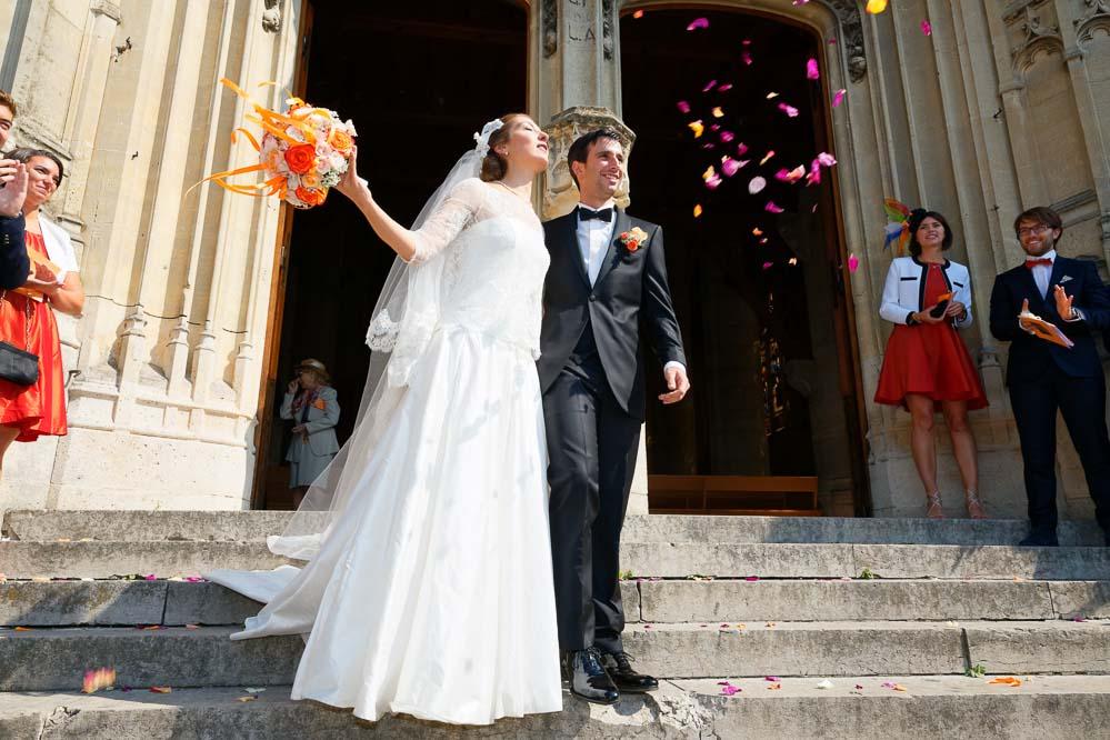 abbey-wedding-083-jpeg