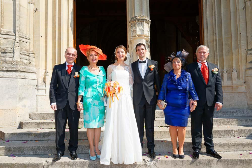 abbey-wedding-084-jpeg