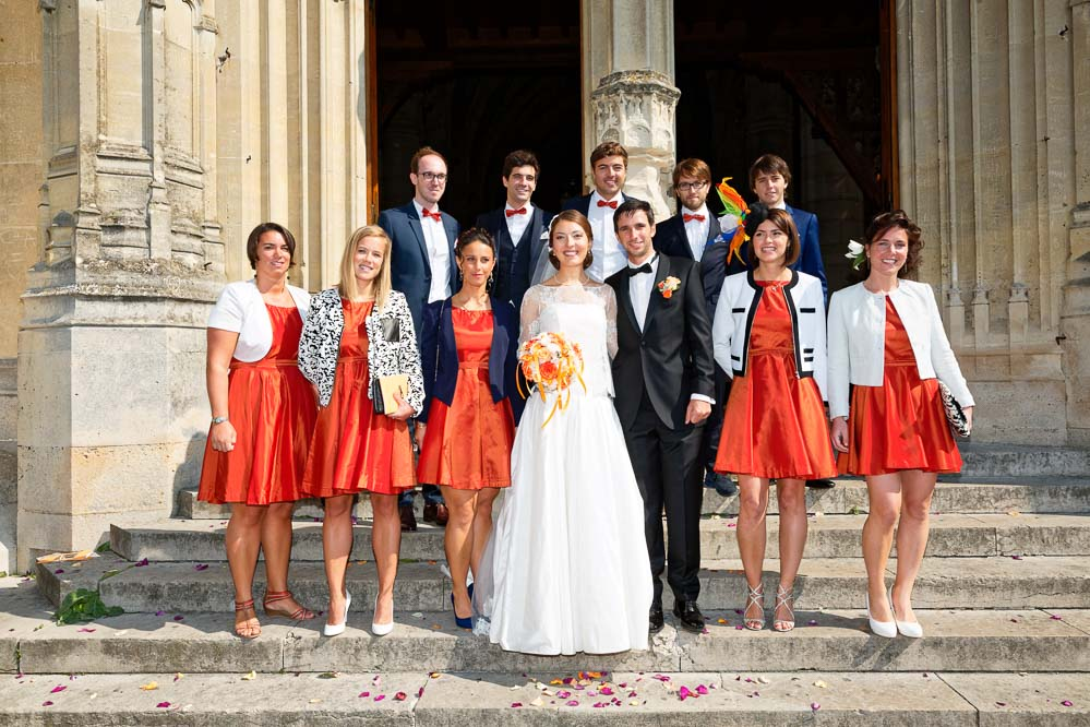 abbey-wedding-085-jpeg
