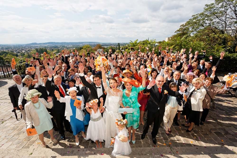 abbey-wedding-086-jpeg