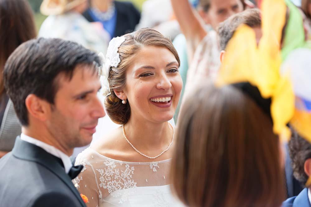 abbey-wedding-088-jpeg