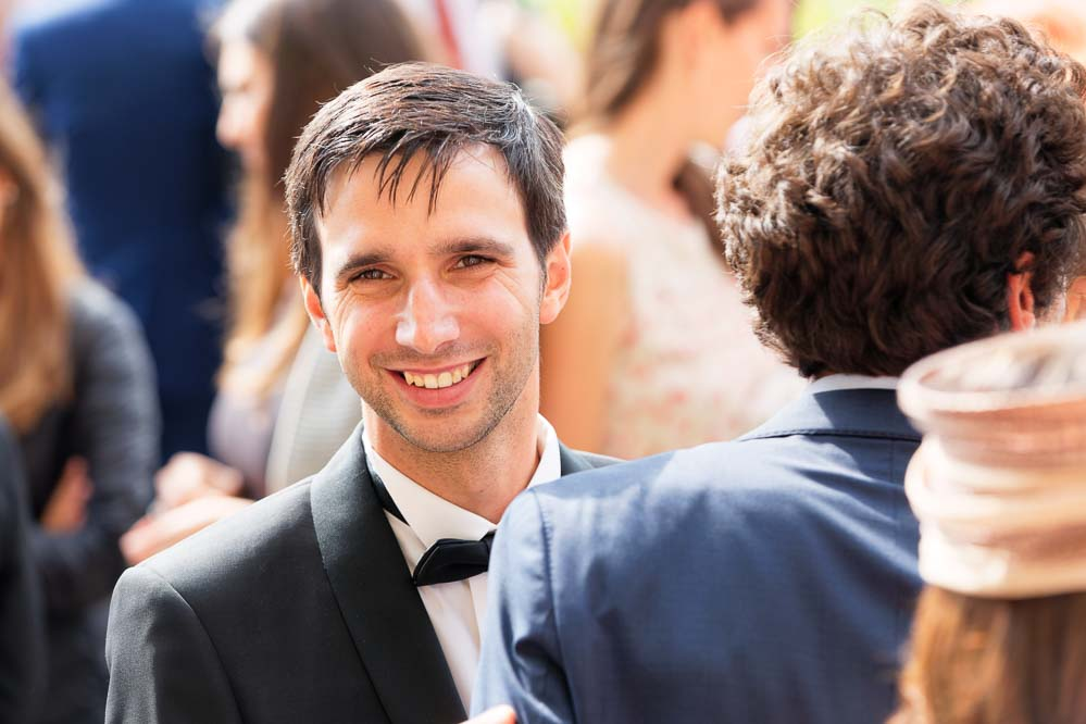 abbey-wedding-089-jpeg