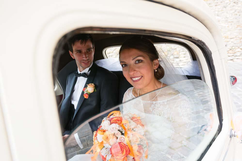 abbey-wedding-093-jpeg