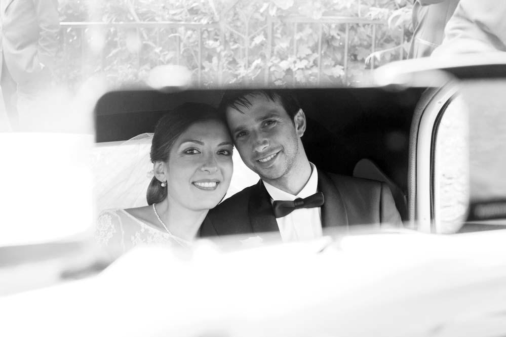 abbey-wedding-094-jpeg