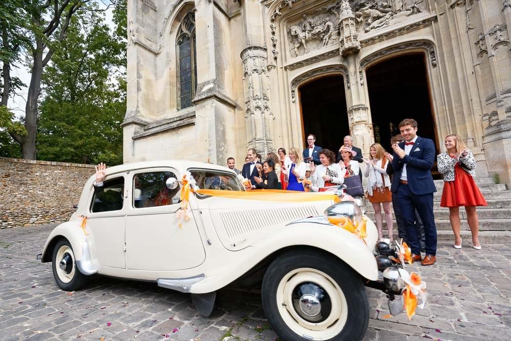 abbey-wedding-095-jpeg
