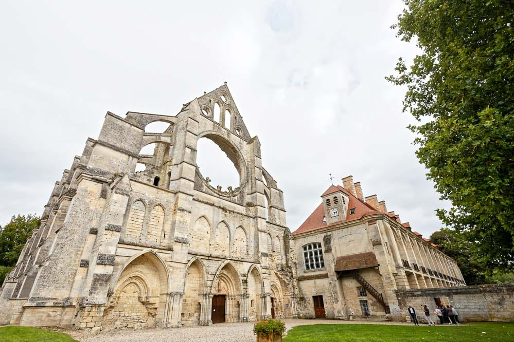 abbey-wedding-096-jpeg