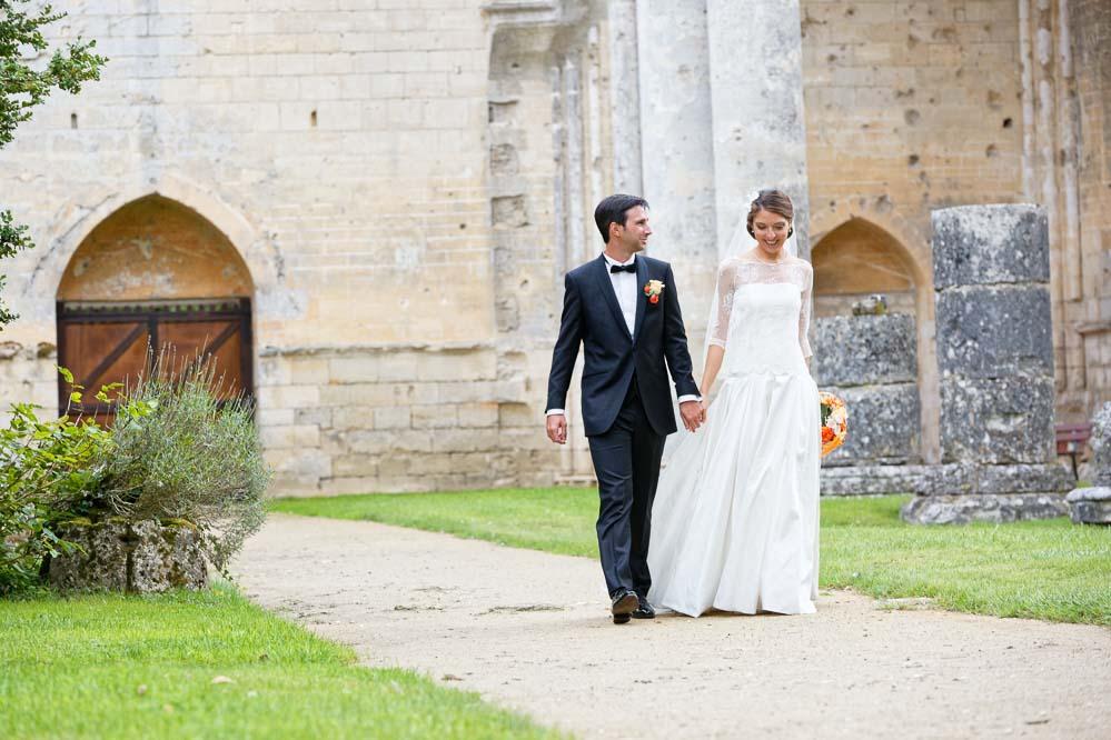 abbey-wedding-097-jpeg