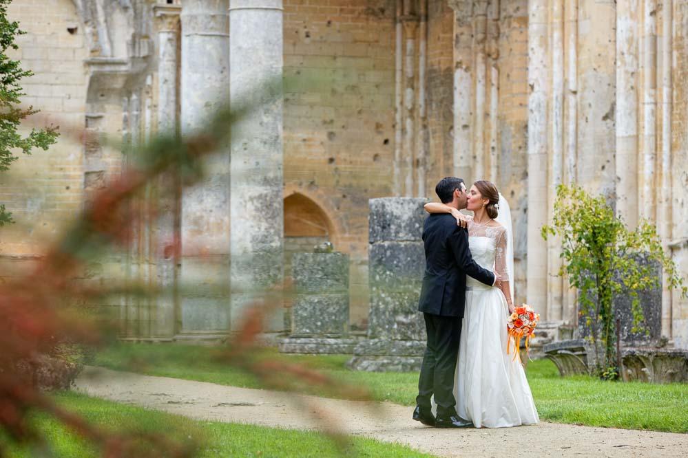 abbey-wedding-098-jpeg