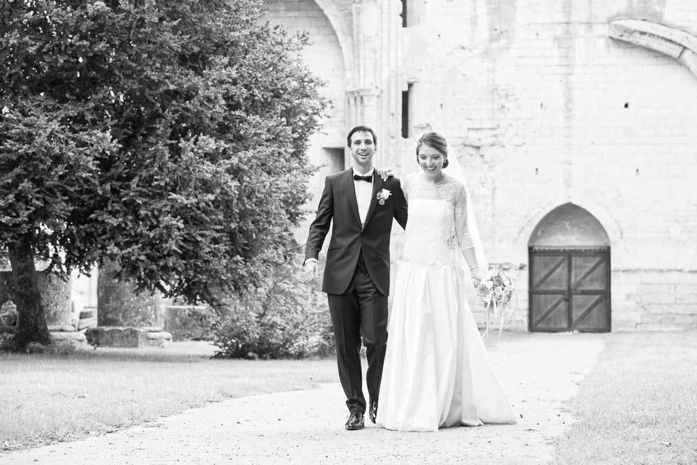 abbey-wedding-099-jpeg