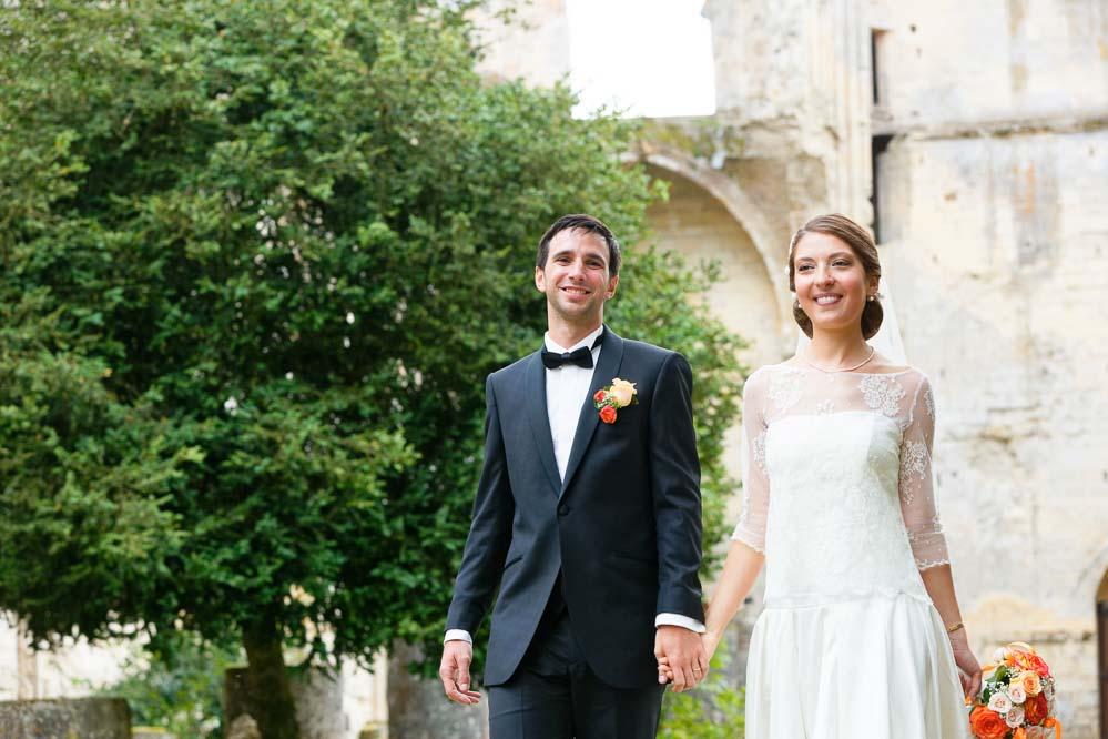 abbey-wedding-100-jpeg