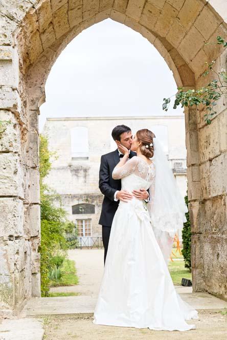 abbey-wedding-101-jpeg