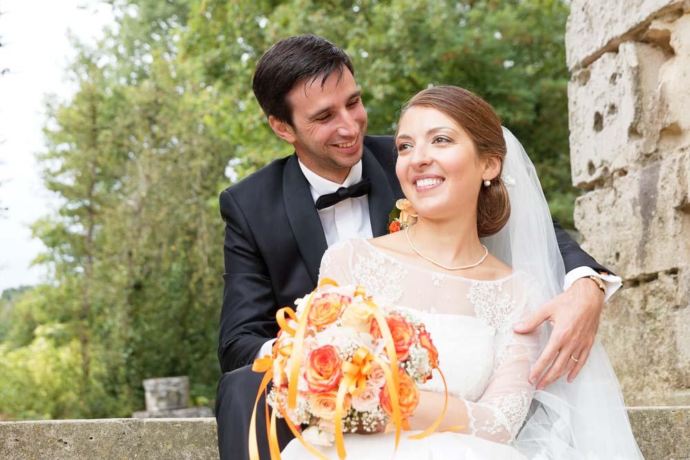 abbey-wedding-104-jpeg