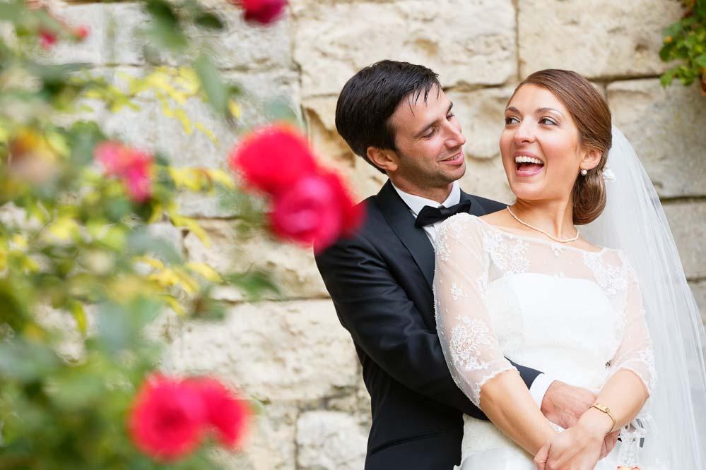 abbey-wedding-105-jpeg