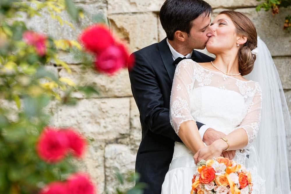 abbey-wedding-106-jpeg
