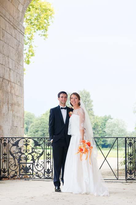 abbey-wedding-107-jpeg