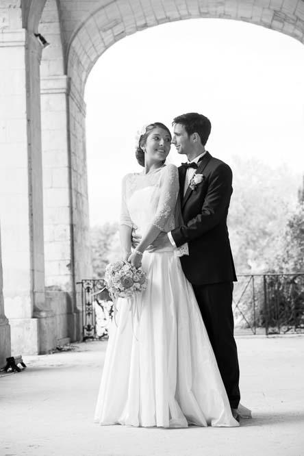 abbey-wedding-108-jpeg