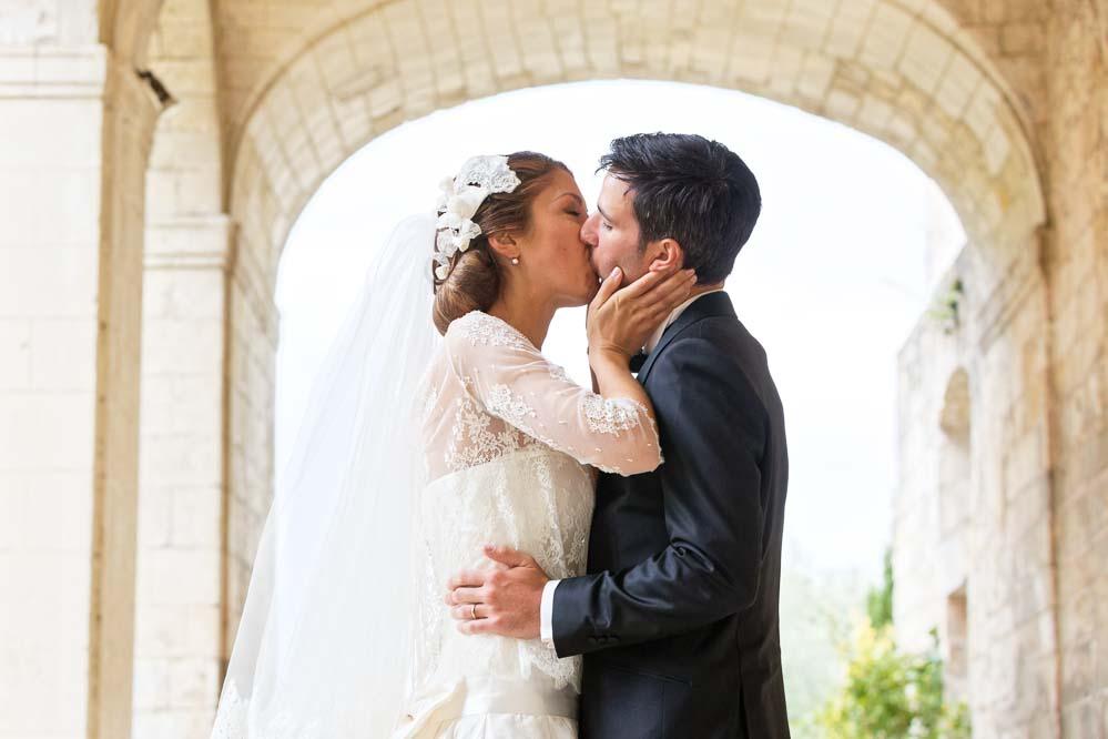 abbey-wedding-109-jpeg