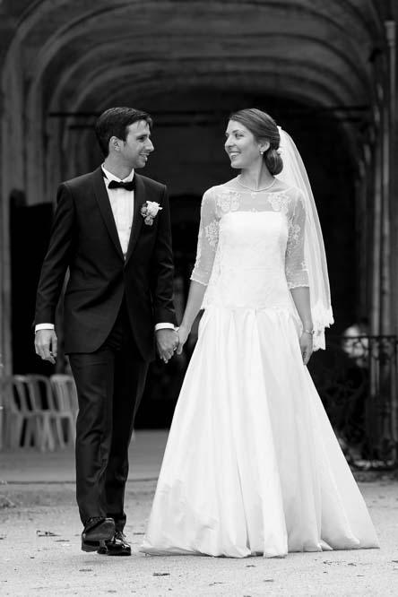 abbey-wedding-110-jpeg