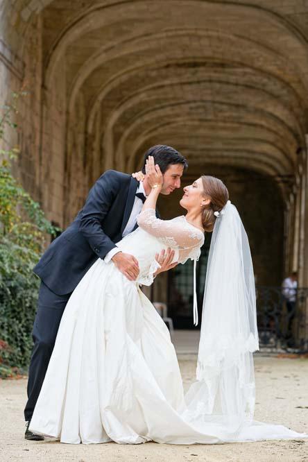 abbey-wedding-111-jpeg