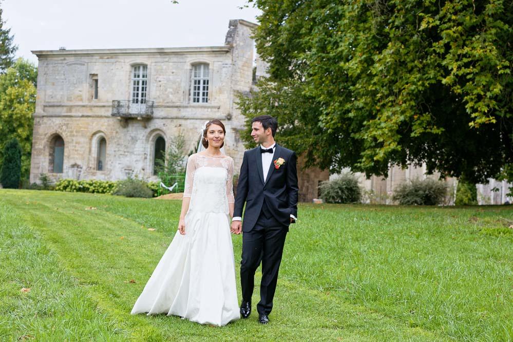 abbey-wedding-112-jpeg