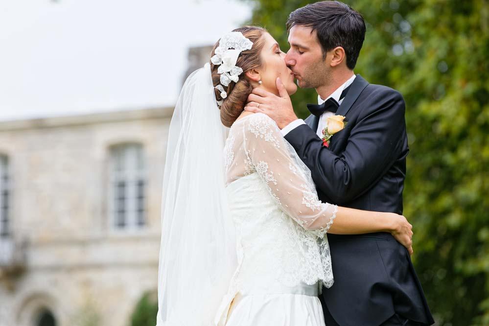 abbey-wedding-113-jpeg