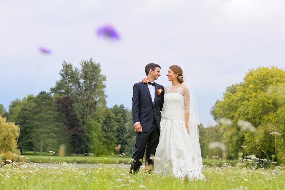 abbey-wedding-115-jpeg