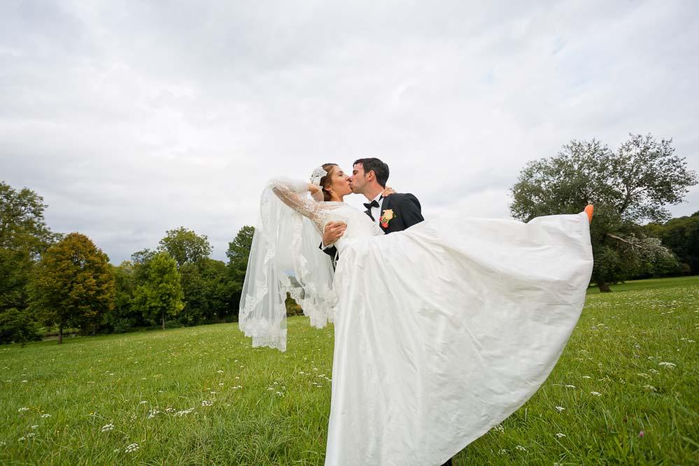 abbey-wedding-116-jpeg