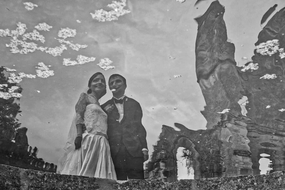 abbey-wedding-118-jpeg