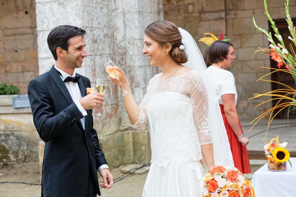 abbey-wedding-119-jpeg
