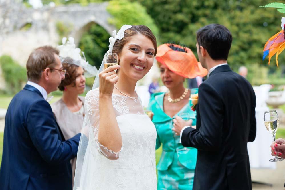 abbey-wedding-120-jpeg
